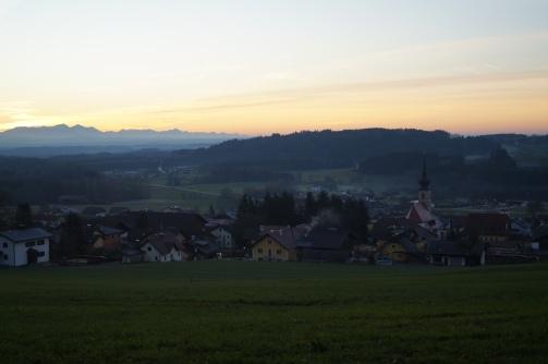 Raunachts-Impressionen Haunsberg (24)